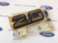 Ford Sierra MK1 New Genuine Ford badge